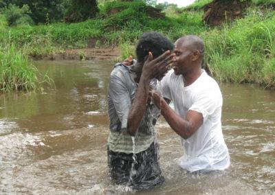 Discipleship-4