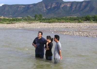 Discipleship-5