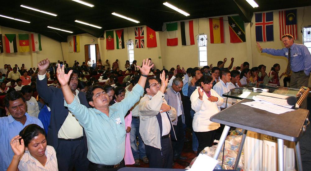 greg-in-invitation-a-hea-world-missions-center-chiapas