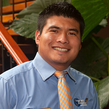 Jorge Landeta
