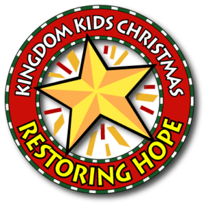 09-kkc-restoring-hope_icon
